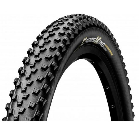 Conti Cross King 29""
